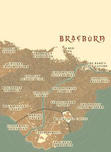 Braeburn-new