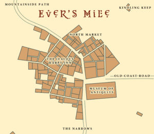 Evers-Mile-1