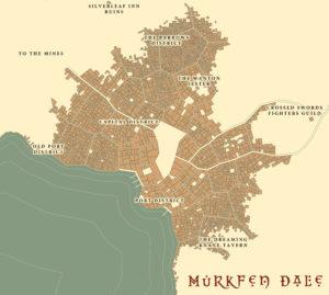 Murkfen-Dale-1
