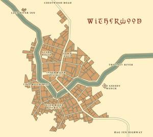 witherwood